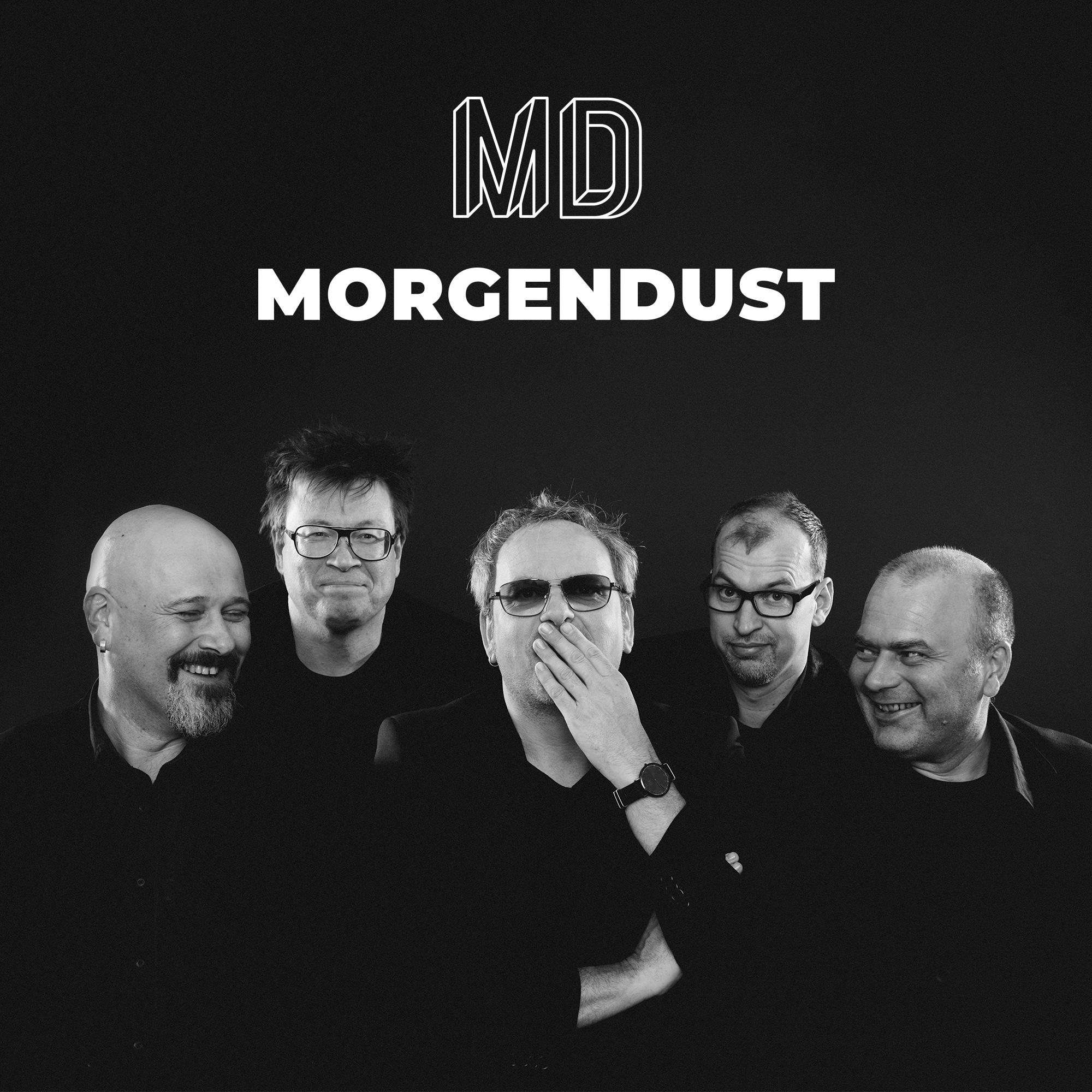 Morgendust square 2000x2000